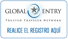 registro global entry